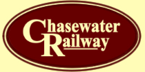 Welcome to Chasewater Railway